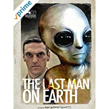 The Last Man on Earth (English Subtitled)