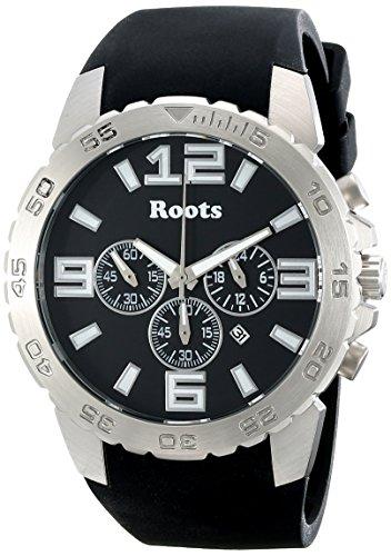 roots-mens-1r-lf604ba1b-nominigan-analog-display-japanese-quartz-black-watch