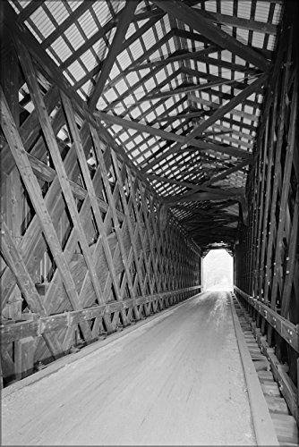 Rr Bridge - 9