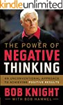 The Power of Negative Thinking: An Un...