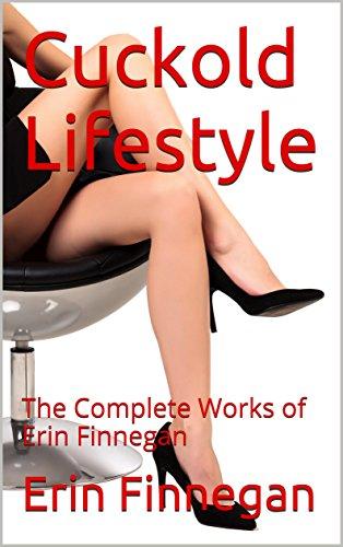 cuckold life style
