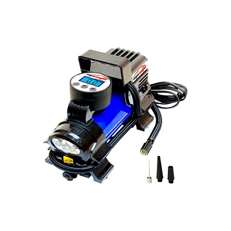 epauto-12v-dc-portable-air-compressor