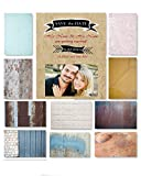 Digital-Backgrounds-for-Photography-Professionals-Hobbyists-Artists-Handcrafted-Studio-Textured-Backdrops-Patterns-Overlay-Lay-Textures-Templates-All-on-USB-with-Easy-How-To-Videos