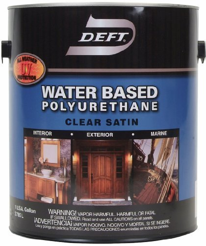 deft-259-01-water-based-polyurethane-interior-exterior-satin-1-gallon-by-deft-inc