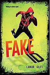 Fake ID Paperback