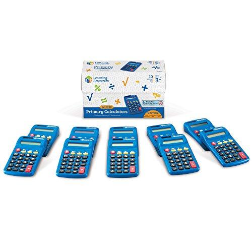 Calculator for School: Amazon.com