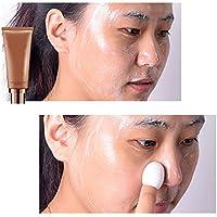 Leoie 50pcs Organic Natural Silkworm Facial Whitening Cleaning Exfoliator Silk Cocoons