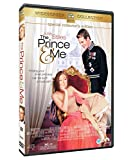 PRINCE AND ME, THE