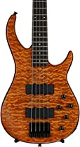 Peavey Millennium 5 Active - Natural