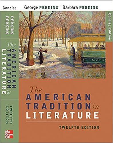 Teaching American English Pronunciation Oxford Handbooks for Language Teachers Series