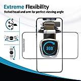BESTRIX Phone Holder for Car, Magnetic Car Phone