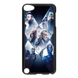 C-EUR Diy Print X Men Pattern Hard For SamSung Galaxy S3 Case Cover