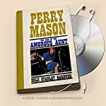 The Case of the Amorous Aunt: Perry Mason Series, Book 69 | Erle Stanley Gardner