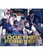 Friedman, G: Together Forever