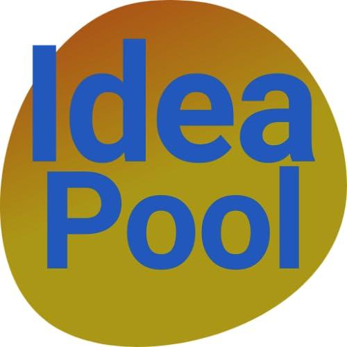Idea Pool