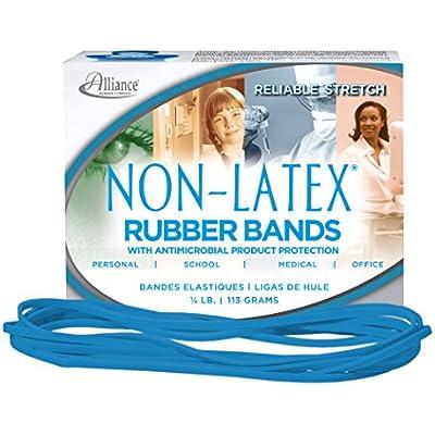 alliance-non-latex-latex-rubber-bands