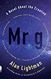 Mr g: A Novel About the Creation (Vintage Contemporaries)