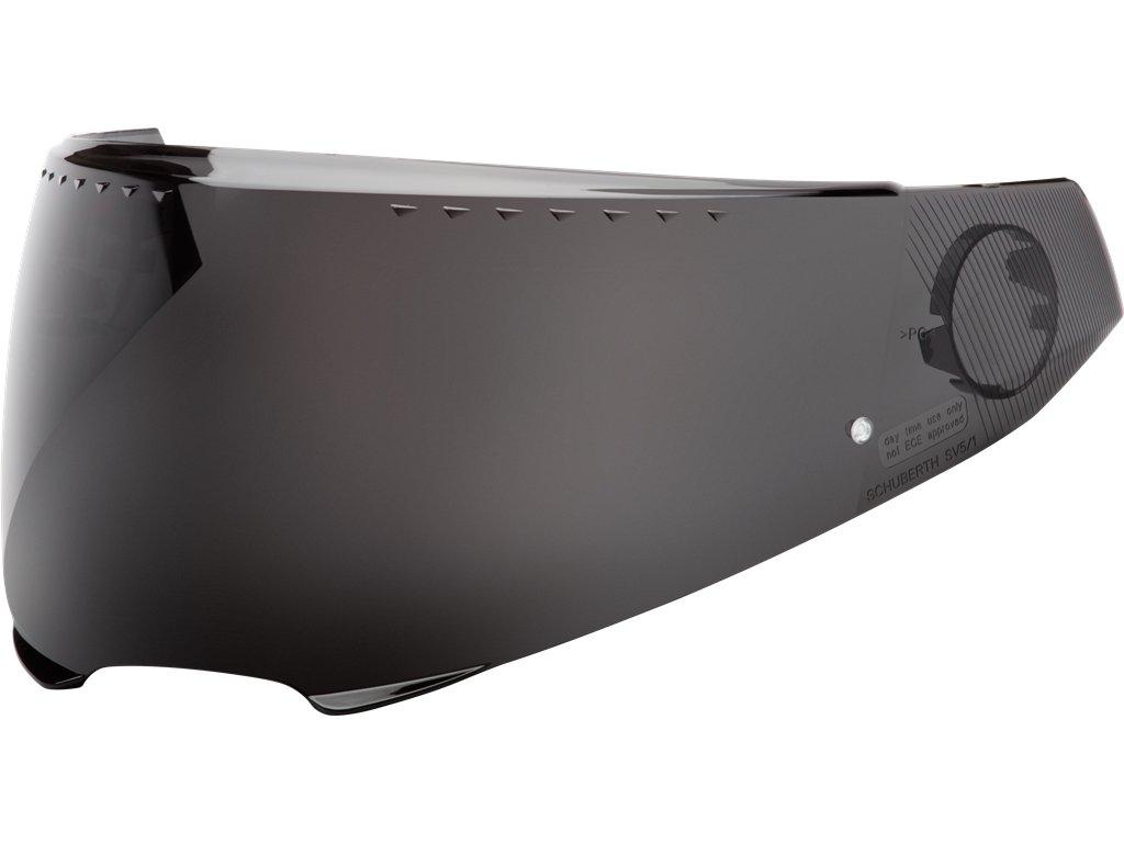 Schuberth Spares C4 Pinlock Af Clear 60-65