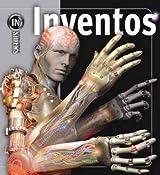 Inventos / Inventions (Insiders) (Spanish Edition)