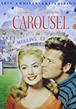 Carousel (50th Anniversary Edition)