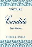 Candide ou l'Optimisme, Voltaire, Francois, 0030801206