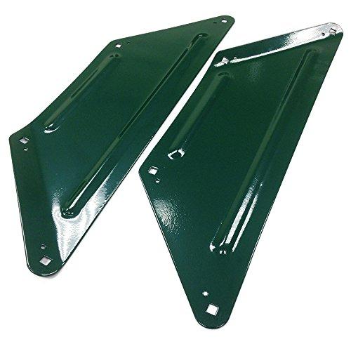 032866447019 - Swing N Slide EZ Frame R/L Brace (pair) carousel main 2