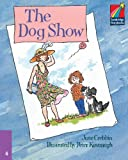 The Dog Show, June Crebbin, 0521674743