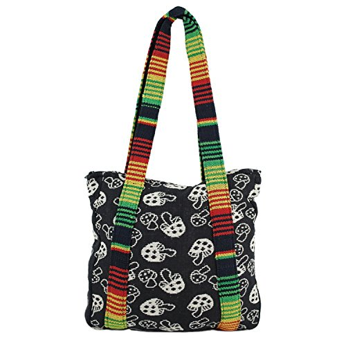 Reggae Bag - 5