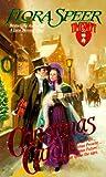 Christmas Carol, Flora M. Speer and Flora Speer, 0505523523