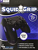 SquidGrip for PS4 Controllers (controller not included)