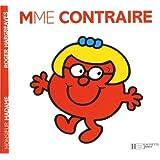 MADAME CONTRAIRE N.P.