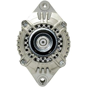 Remanufactured Quality-Built 13873 Premium Alternator
