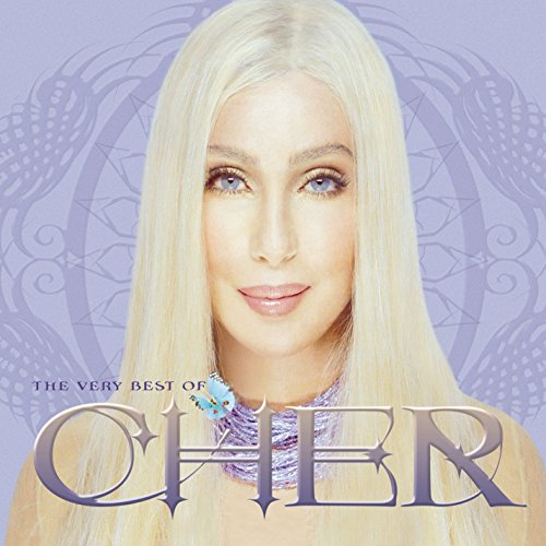 Music : The Very Best Of Cher
