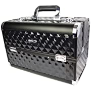 Cheap Suitcases from Geko