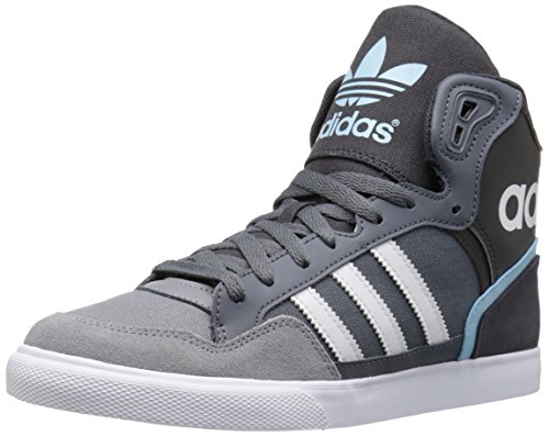 separation shoes af599 ac9d1 adidas Originals Womens Extaball W Shoes, Onix - Import It A