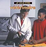 Veterinaire, Dan Liebman, 1554071054