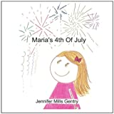 Maria's 4th of July