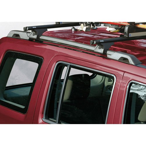 08-11-2012-jeep-liberty-cargo-roof-racks-side-rails-same-as-production-mopar