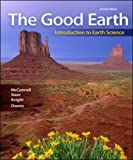 The Good Earth 9780077270971