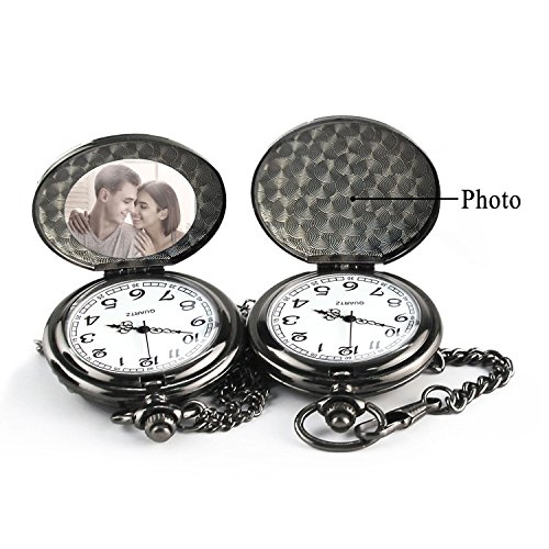Samuel-Pocket-Watch-with-Chain-Necklace-for-Men-to-My-Husband-from-Wife-for-Him