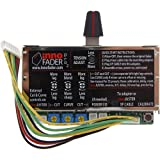 Audio Innovate Innofader Pro2