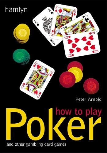 poker card game how to play - 4