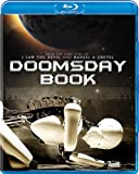 Doomsday Book [Blu-ray]
