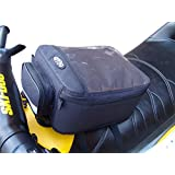 Gears Basic Snowmobile Tank Bag