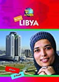 We Visit Libya (Your Land and My Land: Africa)