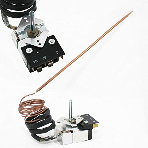 wp7404p042 60 thermostat