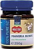 Manuka Health MGO 250+ Manuka Honey- 8.8oz