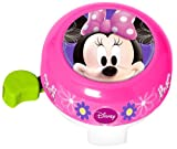 Stamp Disney Minnie Mouse Bell