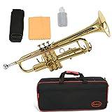 Conductor Brass