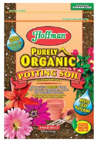 hoffman-12504-purely-organic-potting-mix-soil-conditioner-4-quart